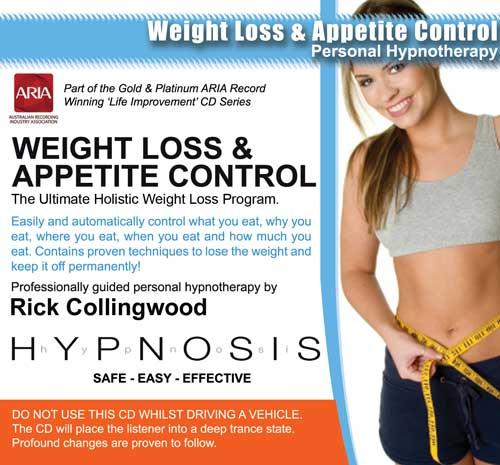 Zingerone fat loss picture 10