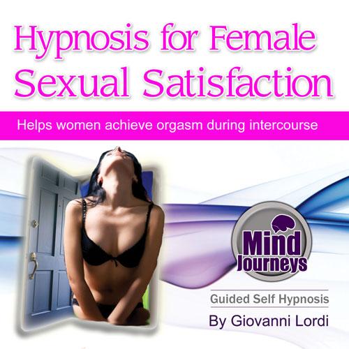 How To Reach An Orgasm Women
