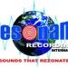 Resonanz logo