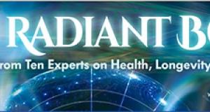 Radiant Body Banner
