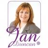 Jan Duncan