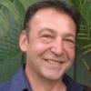 Giovanni Lordi