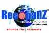 Resonanz logo