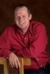Rick Collingwood
