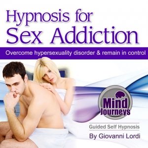 Sex addiction cd cover