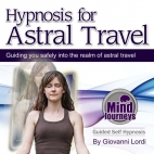 Astral travel cd cover