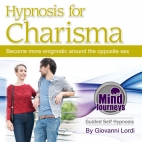Charisma cd cover